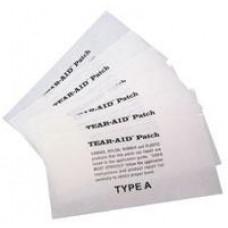 Tear Aid Tape