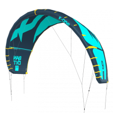 Kite - 2020 F-One Bandit 2020 (Big AIr)