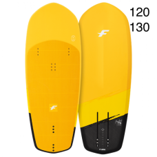 Kite Foilboard : POCKET CARBON : F-One 2021