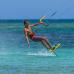 Kite Foilboard : POCKET : F-One 2021