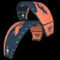 Kite | BANDIT 2021 (Big Air/All Terrace) | F-One