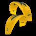 Kite | BREEZE V.3 (Foiling) | F-One