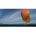 Kite | ONE (Beginner Kite) | F-One