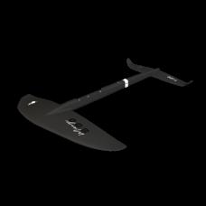 Kitefoil - MIRAGE CARBON 800/1000 Plane