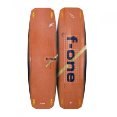 Kiteboard : TRAX : F-One 2021