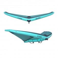 Wing | STRIKE 2.8 - 5.0 | F-One 2021