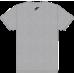 Fashion: F-One T-Shirt