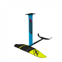 Wing / Sup Hydrofoil - Gravity 1800