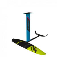 Wing / Sup Hydrofoil - Gravity 2200