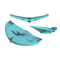 Wing - F-One STRIKE
