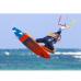 Surfboard: 2017 Mitu Pro ESL 5'8 + Plastic Fins (-35%)