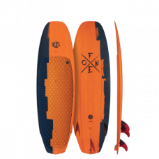 Kite Surfboard : SLICE FLEX : F-one 2019 [-25%]
