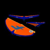 Wing - F-One SWING