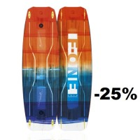 Kiteboard - 2018 F-One Trax (-25%)