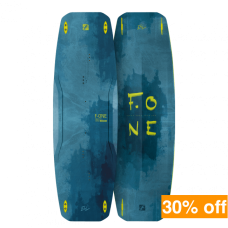 Kiteboard - F-One 2020 Trax ESL [-30%]