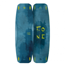 Kiteboard - 2019 F-One Trax ESL