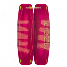 Kiteboard - 2019 F-One Trax HRD Girl