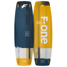 Kiteboard - F-One 2020 WTF!?