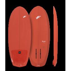 Surffoil Board | Rocket Surf  Strap | F-One 2021