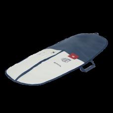 Foilboard Bag: POCKET 4'3'' 135x55 : MANERA 20201