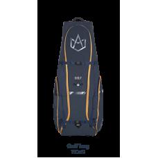 Kiteboard Bag - Manera Golf Bag