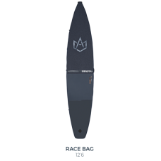 SUP Bag - Manera SUP Race Board Bag 12'6