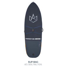 SUP Bag - Manera SUP Board Bag