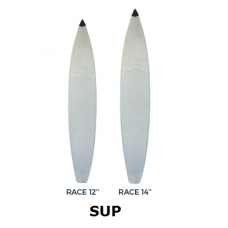 SUP Sock - Manera SUP Race Board Sock