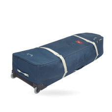 Kiteboard Bag: MANERA CHUBBY WHEELS 150