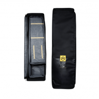 Hydrofoil Bag - Manera Foil Box
