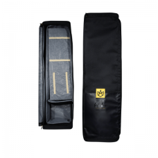Hydrofoil Bag - Manera Foil Box