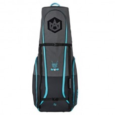Kiteboard Bag - Manera Golf Bag 150x51