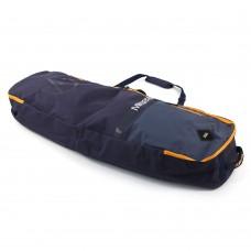 Kiteboard Bag - Manera SESSION BAG 153x46