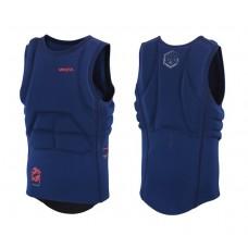 Impact - 2019 Manera X10D Impact Vest