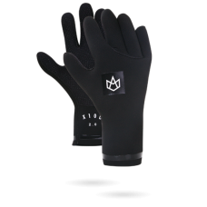 Glove : X10D GLOVES 2mm : Manera
