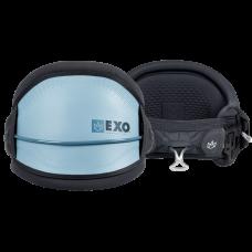 Harness | EXO 2.0 | Manera 2021