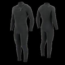 Wetsuit Men : 5,4,3  X10D Fullsuit:Manera 2020 [-20%]
