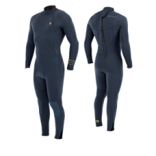 Wetsuit Men : 5,4,3  X10D Back-Zip Fullsuit:Manera 2020 [-20%]