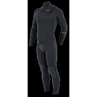 Wetsuit Men | 43 SEAFARER Fullsuit 2022 | Manera