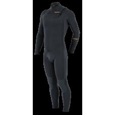 Wetsuit Men   43 SEAFARER Fullsuit 2022   Manera