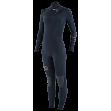 Wetsuit Women   43 SEAFARER Fullsuit 2022 sailor blue   Manera