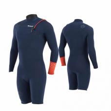 Wetsuit Men : 3,2 METEOR X10D Hybrid:Manera 2020 [-30%]