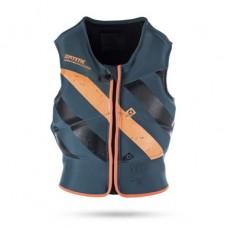 Impact - 2018 Mystic Kite Block Vest - Teel