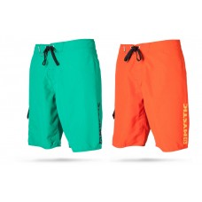 Boardshort - Mystic Brand 5 Colors (-10%)