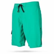 Boardshort - Mystic Brand Green (-20%)