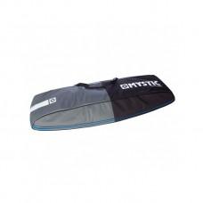 Kite/Wake Bag -Mystic Star Board Bag