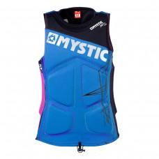 Impact Wake - 2015 Mystic Lior Sofer Vest (-30%)