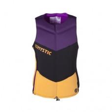 Impact Wake - 2015 Mystic Drip Vest (-30%)