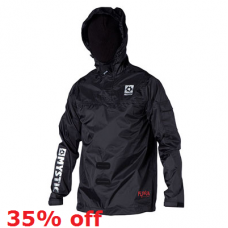 Water Jacket - 2015 Mystic Flaka Smock (35% off)