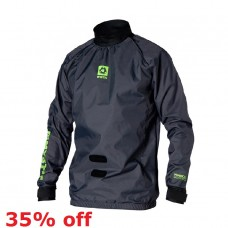 Water Jacket - 2015 Mystic windstopper (35% off)